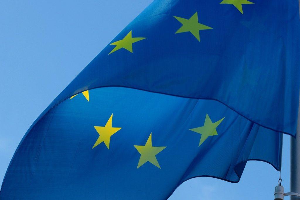 Blaue Karte EU Voraussetzungen